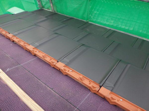 平板瓦葺きサムネイル
