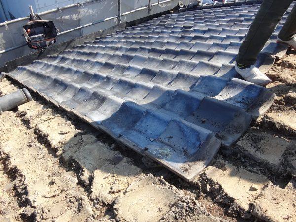屋根のリフォームでどの屋根材が良いのか?サムネイル