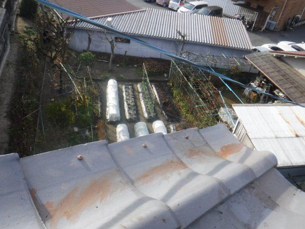 台風対策の工事サムネイル
